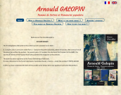biography-arnould-galopin.franceserv.com