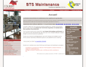 bts-maintenance.franceserv.com