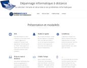 depannage-informatique-a-distance.atlandtic.fr