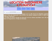 location-plouescat.franceserv.com