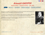 pgc-editions-arnould-galopin.franceserv.com