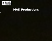 www.madproductions.fr